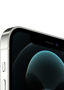 iPhone 12 Pro - 256 Go