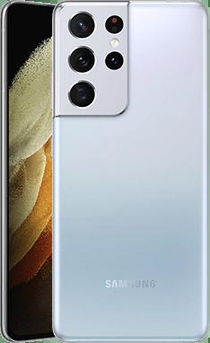 Samsung Galaxy S21 Ultra 5G...