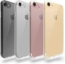 Coque transparente Iphone 7...