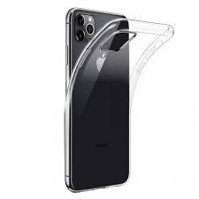 Coque transparente Iphone...
