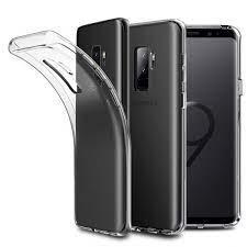 coque transparente Samsung...